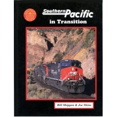 Southern Pacific in Transition (Shippen)