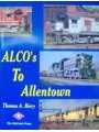 Alco's To Allentown (Biery)