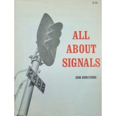 All About Signals (Armstrong)