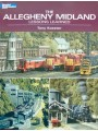 The Allegheny Midland. Lessons Learned (Koester)