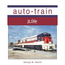 Auto-Train In Color (Hamlin)