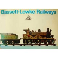 Bassett-Lowke Railways