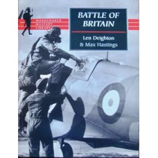 Battle of Britain (Deighton)