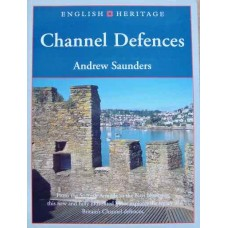 Channel Defences (Saunders)
