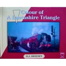 Colour Of A Lancashire Triangle (Sweeney)