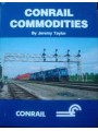 Conrail Commodities (Taylor)