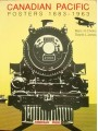 Canadian Pacific Posters 1883-1963 (Choko)