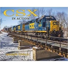 CSX In Action (Townley)