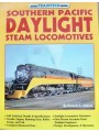 Southern Pacific Daylight Steam Locomotives (Johnsen)
