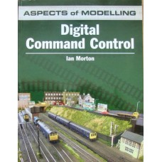 Aspects of Modelling. Digital Command Control (Morton)