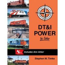 DT&I Power In Color Includes Ann Arbor (Timko)
