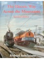 The Electric Way Across the Mountains Second Edition (Steinheimer)
