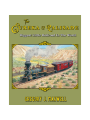 The Eureka & Palisade. The Biggest Little Railroad In The World (Maxwell)
