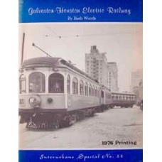 Galveston-Houston Electric Railway (Woods)