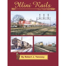 Illini Rails (Yanosey)