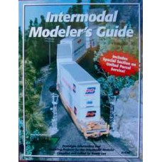 Intermodal Modeler's Guide Volume 2 (Lee)