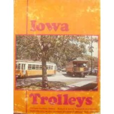 Iowa Trolleys (Carlson)