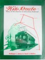 The Kite Route. Story of the Denver & Interurban Railroad (Jones)