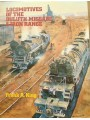 Locomotives of the Duluth, Missabe & Iron Range (King)