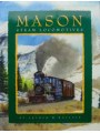 Mason Steam Locomotives (Wallace)