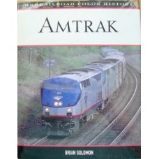 Amtrak (Solomon)
