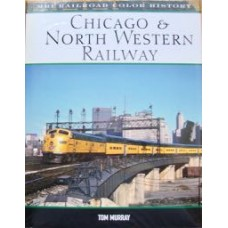 Chicago & North Western Railway (Murray)