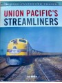 Union Pacific's Streamliners (Welsh)