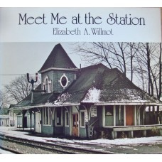 Meet Me at the Station (Willmot)