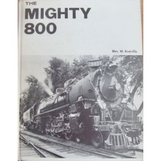 The Mighty 800 (Kratville)