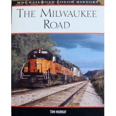 The Milwaukee Road (Murray)