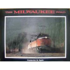 The Milwaukee Road (Hyde)