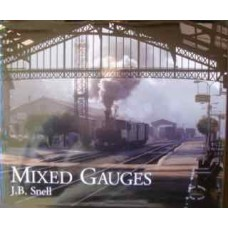 Mixed Gauges (Snell)
