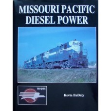 Missouri Pacific Diesel Power (EuDaly) vg