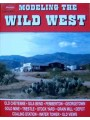 Modeling The Wild West (Various)