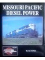 Missouri Pacific Diesel Power (EuDaly)