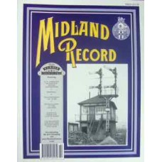 Midland Record No.22 (Essery)