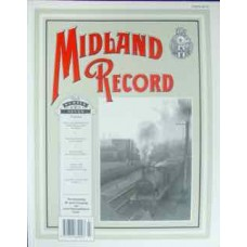 Midland Record No. 7 (Essery)