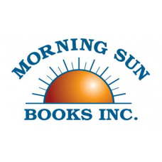 New Morning Sun Books Available to order