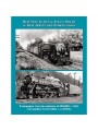 New York Central Steam Power in New Jersey and Pennsylvania (Stoving)