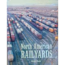 North American Railyards (Rhodes)