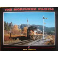 The Northern Pacific (Sanders)