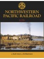 Northwestern Pacific Railroad In Color (Inman)