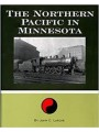 The Northern Pacific In Minnesota (Luecke)