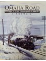 The Omaha Road. Chicago, St.Paul, Minneapolis & Omaha (Mailer)