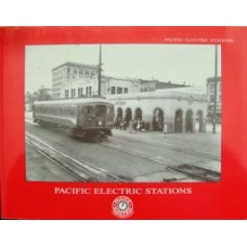 Pacific Electric Stations (Heller)