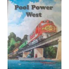 Pool Power West (Hanggie)