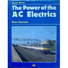 The Power of the AC Electrics (Morrison)