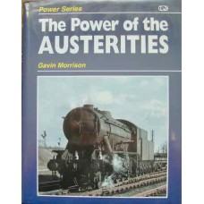 The Power of the Austerities (Morrison)