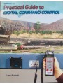 Practical Guide to Digital Command Control (Puckett)