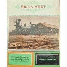 Rails West (Abdill)